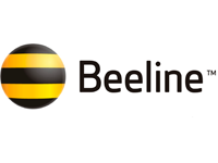 Changes in working conditions with Beeline operator